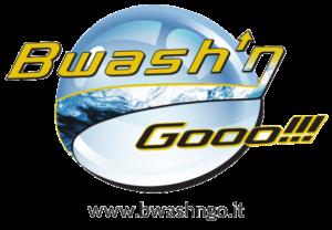 BWASH_NGO logo con sito