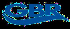 GBR logo_001