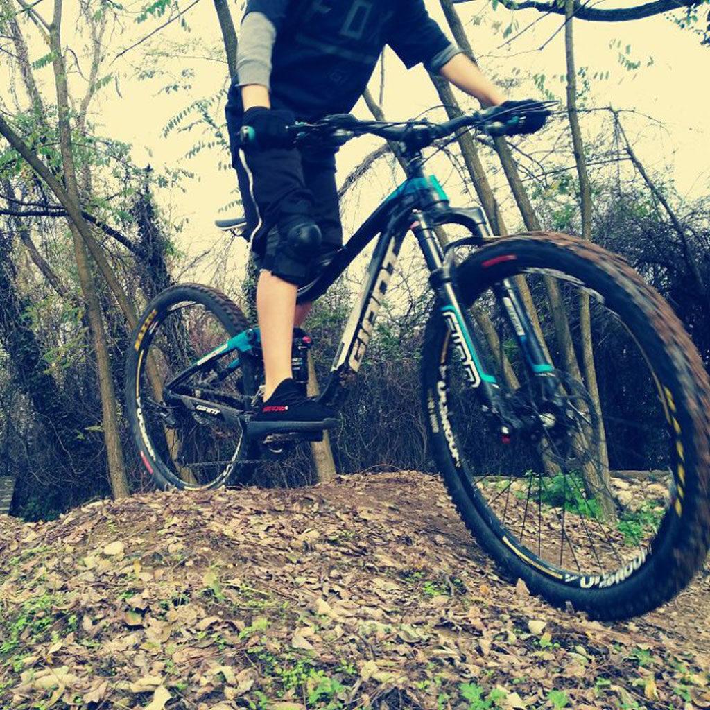 bicicross-rid