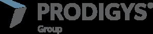 Logo_Prodigys_group
