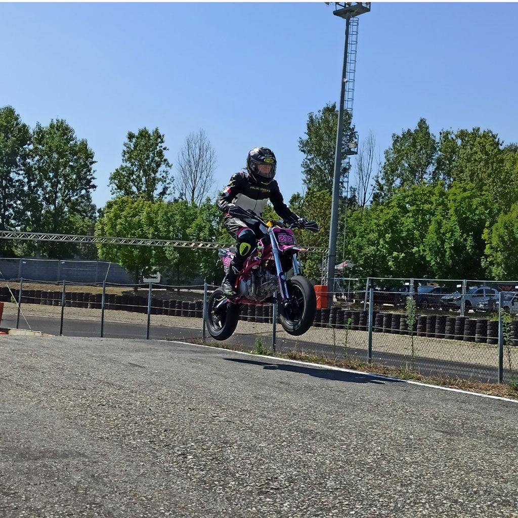 vanessa-salto-1024